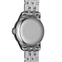 Zegarek damski Tissot le locle T41.1.183.35 - duże 6