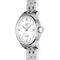 Zegarek damski Tissot le locle T41.1.183.35 - duże 4