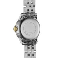 Zegarek damski Tissot le locle T41.2.183.34 - duże 5