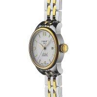 Zegarek damski Tissot le locle T41.2.183.34 - duże 3