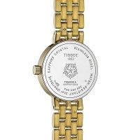 Zegarek damski Tissot lovely T058.009.33.031.00 - duże 4