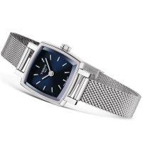 Zegarek damski Tissot lovely T058.109.11.041.00 - duże 2