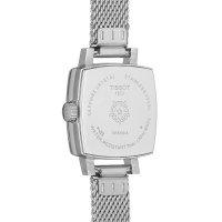 Zegarek damski Tissot lovely T058.109.11.041.00 - duże 7