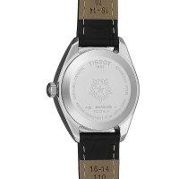 Zegarek damski Tissot pr 100 T101.210.16.051.00 - duże 4