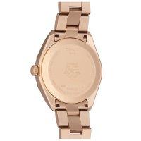 Zegarek damski Tissot pr 100 T101.910.33.116.00 - duże 5