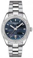 Zegarek Tissot  T101.910.61.121.00