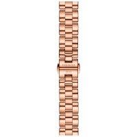 Zegarek damski Tissot t-wave T112.210.33.456.00 - duże 2