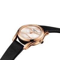 Zegarek damski Tissot t-wave T112.210.36.111.00 - duże 4