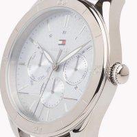 Zegarek damski Tommy Hilfiger damskie 1781882 - duże 2