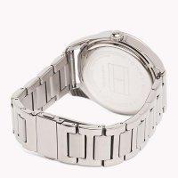 Zegarek damski Tommy Hilfiger damskie 1781882 - duże 3