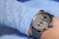 Zegarek damski Tommy Hilfiger damskie 1781945 - duże 3