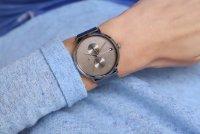 Zegarek damski Tommy Hilfiger damskie 1781945 - duże 4