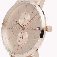 Zegarek damski Tommy Hilfiger damskie 1781948 - duże 2