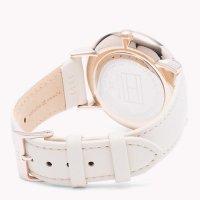 Zegarek damski Tommy Hilfiger damskie 1781948 - duże 3
