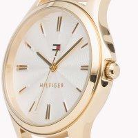 Zegarek damski Tommy Hilfiger damskie 1781954 - duże 2