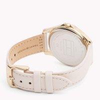 Zegarek damski Tommy Hilfiger damskie 1781954 - duże 3