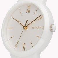 Zegarek damski Tommy Hilfiger damskie 1781956 - duże 2