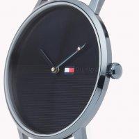 Zegarek damski Tommy Hilfiger damskie 1781971 - duże 2