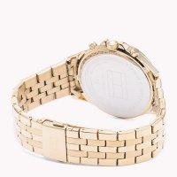 Zegarek damski Tommy Hilfiger damskie 1781977 - duże 3