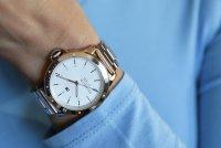 Zegarek damski Tommy Hilfiger damskie 1782024 - duże 2