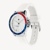 Zegarek damski Tommy Hilfiger damskie 1782029 - duże 2