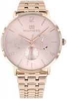 Zegarek damski Tommy Hilfiger damskie 1782030 - duże 1
