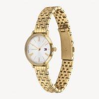 Zegarek damski Tommy Hilfiger damskie 1782054 - duże 2