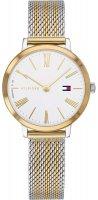 Zegarek damski Tommy Hilfiger damskie 1782055 - duże 1