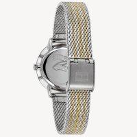 Zegarek damski Tommy Hilfiger damskie 1782055 - duże 2