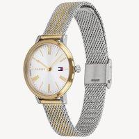 Zegarek damski Tommy Hilfiger damskie 1782055 - duże 3