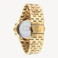 Zegarek damski Tommy Hilfiger damskie 1782069 - duże 3