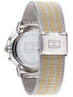 Zegarek damski Tommy Hilfiger damskie 1782074 - duże 3