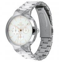 Zegarek damski Tommy Hilfiger damskie 1782075 - duże 2