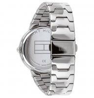 Zegarek damski Tommy Hilfiger damskie 1782075 - duże 3