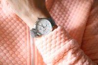 Zegarek damski Tommy Hilfiger damskie 1782075 - duże 4