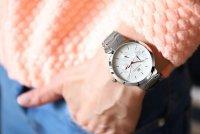 Zegarek damski Tommy Hilfiger damskie 1782075 - duże 5
