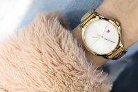 Zegarek damski Tommy Hilfiger damskie 1782086 - duże 3