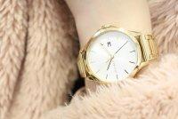 Zegarek damski Tommy Hilfiger damskie 1782086 - duże 2