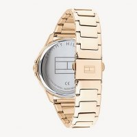Zegarek damski Tommy Hilfiger damskie 1782087 - duże 3