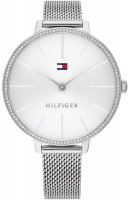 Zegarek damski Tommy Hilfiger damskie 1782113 - duże 1