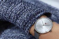 Zegarek damski Tommy Hilfiger damskie 1782113 - duże 3