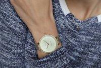 Zegarek damski Tommy Hilfiger damskie 1782114 - duże 6