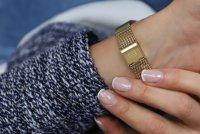 Zegarek damski Tommy Hilfiger damskie 1782114 - duże 7