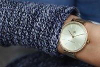Zegarek damski Tommy Hilfiger damskie 1782114 - duże 4