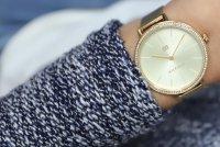 Zegarek damski Tommy Hilfiger damskie 1782114 - duże 5