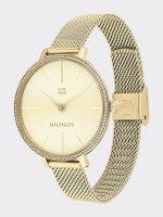Zegarek damski Tommy Hilfiger damskie 1782114 - duże 2