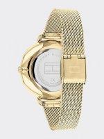 Zegarek damski Tommy Hilfiger damskie 1782114 - duże 3