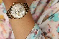 Zegarek damski Tommy Hilfiger damskie 1782121 - duże 4