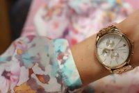 Zegarek damski Tommy Hilfiger damskie 1782121 - duże 5