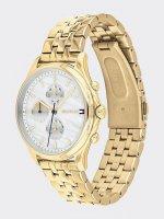 Zegarek damski Tommy Hilfiger damskie 1782121 - duże 2